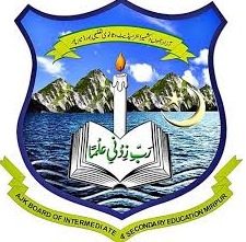 Mirpur Board Result 10th Class 2019 1