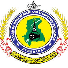Matric Result 2020 Hyderabad Board 1