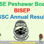 BISEP SSC Result 2018