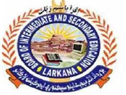 Larkana Board Result 2019 1